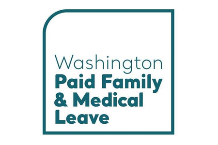 Washington State Paid Family & Medical Leave