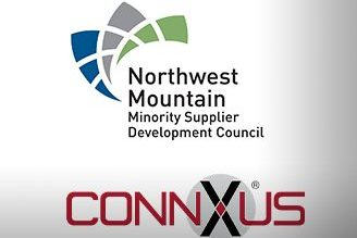 CONNXUS Announce Partner of the Year