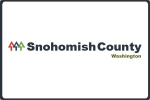 Snohomish County Resources & Opportunities Event @ Snohomish County | Everett | Washington | United States