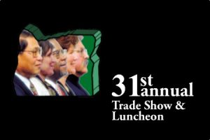 OAME 2019 Annual Luncheon and Trade Show @ Portland | Oregon | United States