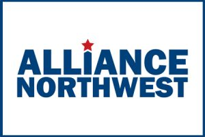 Alliance Northwest 2021 @ Online
