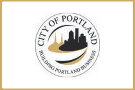 CITY OF PORTLAND Prime Contractor Development Program Annual Report 2017-2018