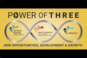 Tri-Council Minority Business Mega Summit @ Rio Hotel   Las Vegas   Nevada   United States