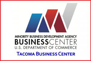 MBDA-Tacoma Business Center Outreach Event @ Tukwila Community Center | Seattle | Washington | United States