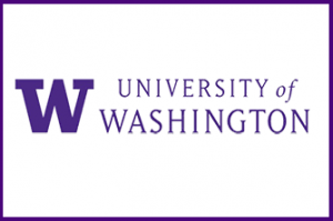 Minority Business Executive Program (MBEP) University of Washington