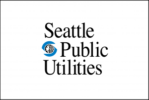 SPU GSI Program & Stormwater Projects: Building WMBE Contractor Capacity @ Seattle Municipal Tower, 40th Floor (Room 4050/4060) | Seattle | Washington | United States