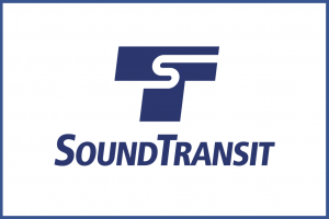 Sound Transit - Financial Planning with Adekoya Consulting @ Sound Transit's 7th Floor Skull Island Room | Seattle | Washington | United States