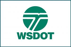 "WSDOT Megaprograms & SR 520 CWA ""Roadshow"" @ Wells Fargo Center, 15th Floor | Seattle | Washington | United States"