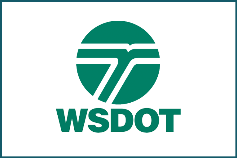 WSDOT Contract Opportunity