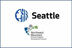 TAS 2: How to research the City of Seattle opportunities and contracts @ Online or Live