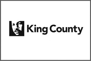King County Construction Contractor Orientation @ Chinook Building, 3rd Floor