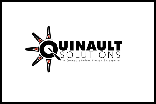 Quinault Solutions a NWMMSDC MBE Highlight