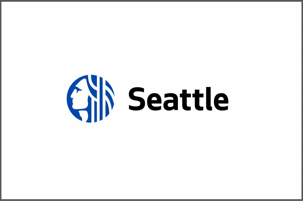 City of Seattle Opportunity: ITB # CLO -4907 | Power Line Clearance