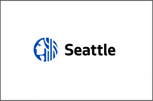 "City of Seattle: First Friday Drop-In Day ""How To Do Business with the City of Seattle"" @ Online"