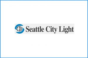 Seattle City Light: How to Successfully Navigate City Light's Procurement Process