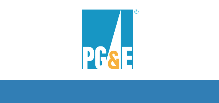 PG&E Contract Bid Opportunity: 2021 RFP Fast Charge EVSP