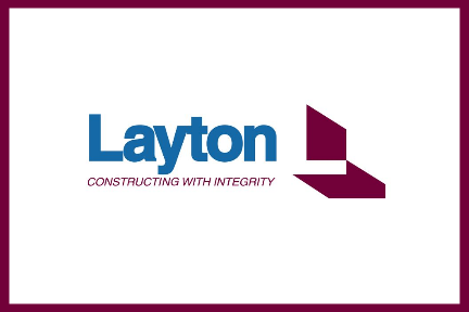 Layton Construction Company: Job Opportunity