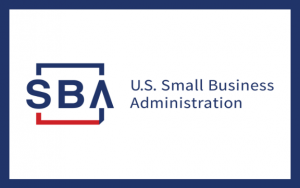 SBA Updates to PPP Loan Forgiveness Instructions @ Online