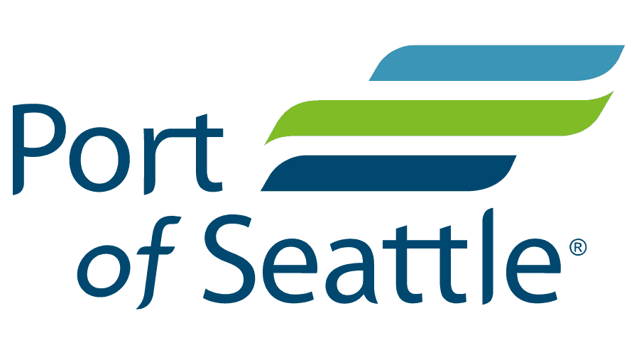 Port of Seattle VendorConnect