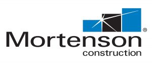 Mortenson Upcoming Project Opportunities Open House @ Online